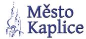 Partner - Město Kaplice