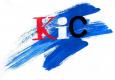 Partner - KIC