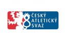 Partner - Český atletický svaz