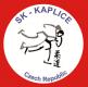 Partner - SK Kaplice