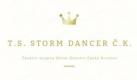 Partner - T.S. Storm Dancers